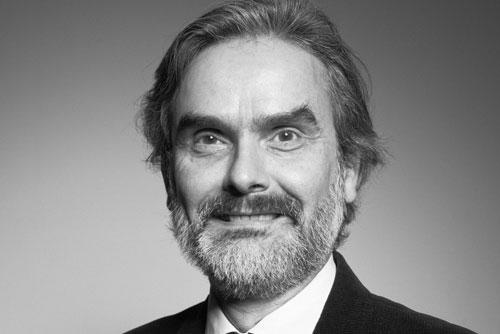 Georges Demidoff